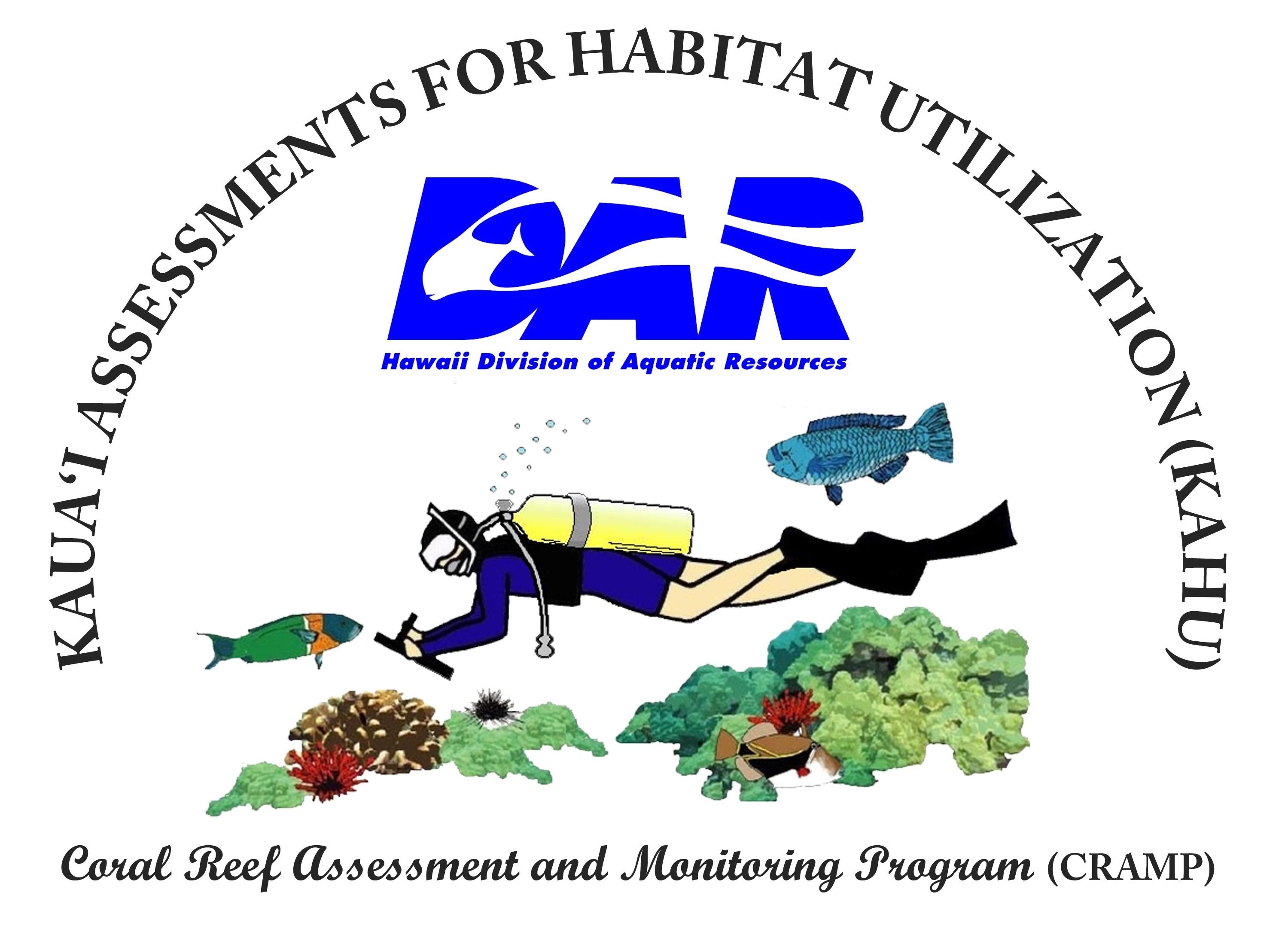 collaborators  u2013 coral reef ecology lab